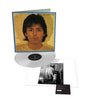 McCARTNEY II - Limited Edition - Clear LP