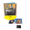 RAM - Limited Edition - Yellow LP