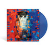 Tug of War - Limited Edition - Blue LP