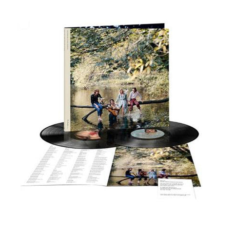 Wild Life - Special Edition 2LP