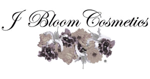 J Bloom Cosmetics LLC