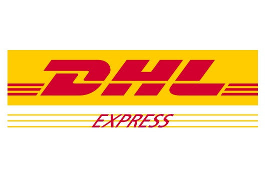 1 x DHL Express shipping cost