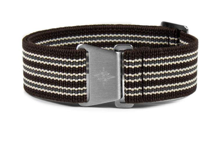 Marine Nationale Strap Brixton