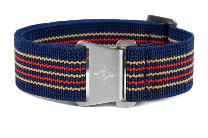 Marine Nationale Strap Royal