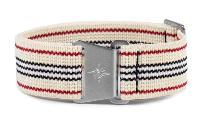 "Marine Nationale Strap ""The Wimbledon"""