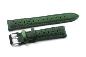 Monza British Racing Green