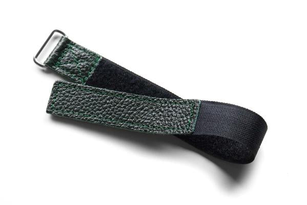 NASA Strap British Racing Green