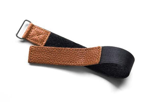 NASA Strap Brown