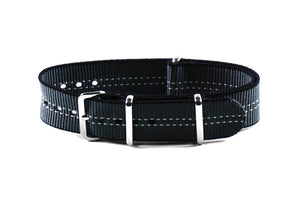 NATO Strap Highway (20 mm)