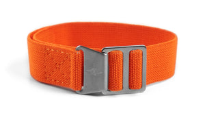 Paratrooper Strap Orange