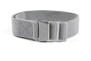 Paratrooper Strap Gray