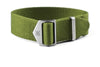 SEAL Strap Khaki Green