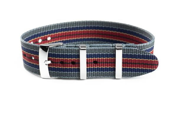 Single Pass Strap Spitfire (18, 21 & 22 mm)