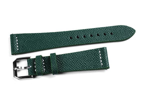 Tapered Heritage Green