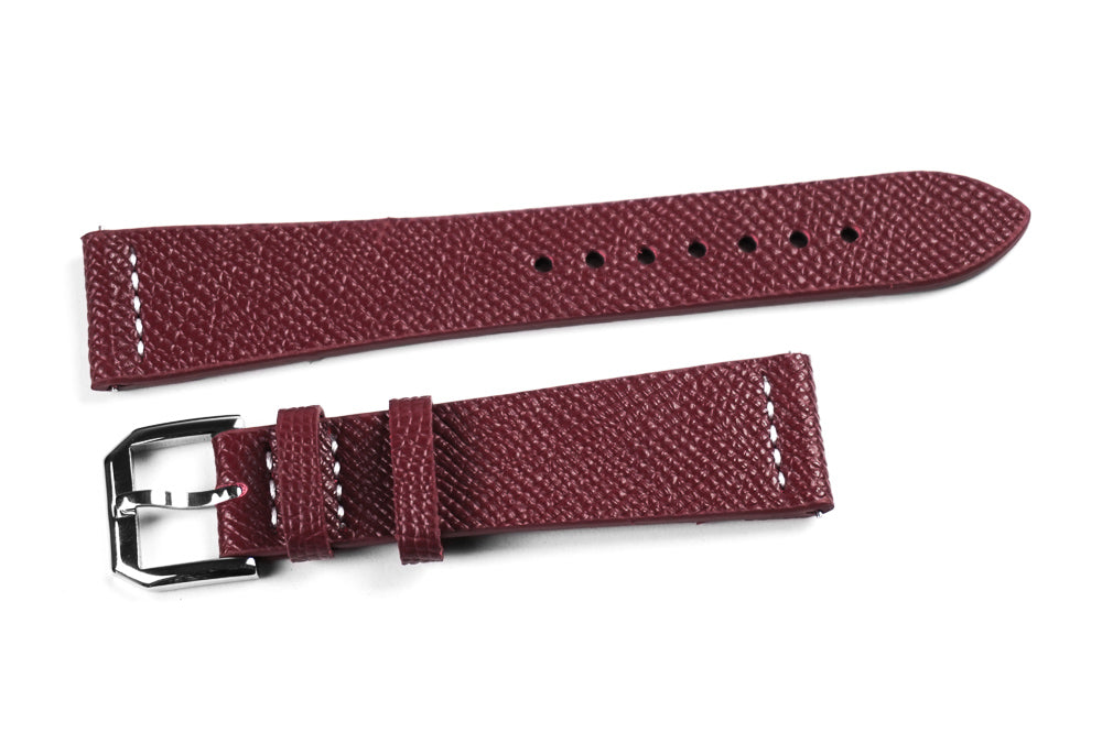 Tapered Heritage Maroon