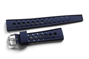 Tropic Skindiver Navy Blue