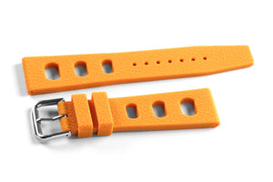 Tropic Sport Dirty Orange