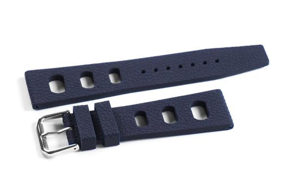 Tropic Sport Navy (20 & 22 mm)