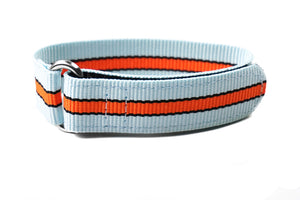 Velcro Diver Gulf Racing