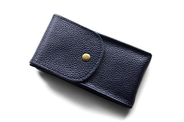 Watch Pouch Midnight