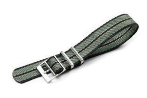 "Adjustable Single Pass Strap ""The Martian"""
