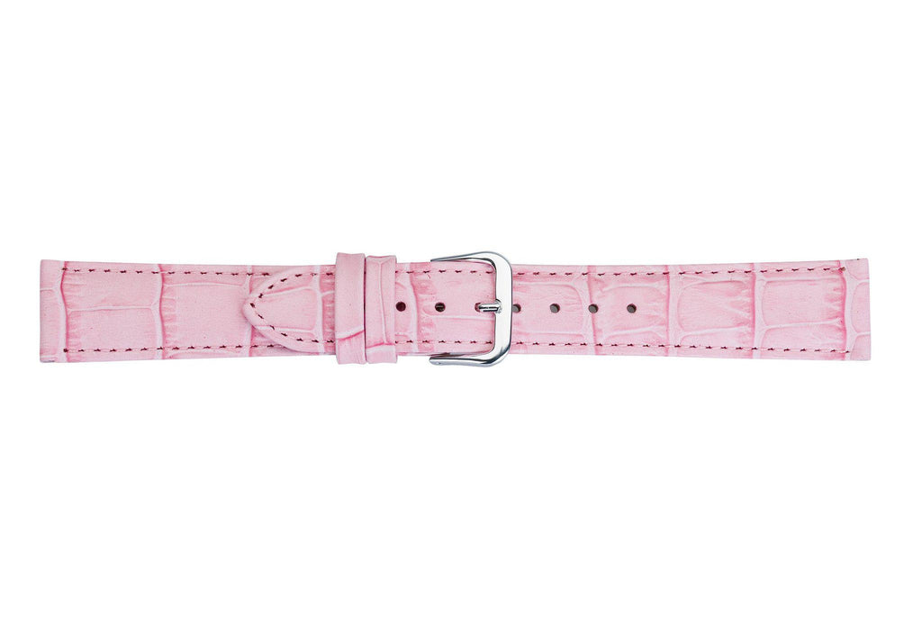 Alligator Light Pink - Cheapest NATO Straps