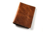 Passport Cover Cedar