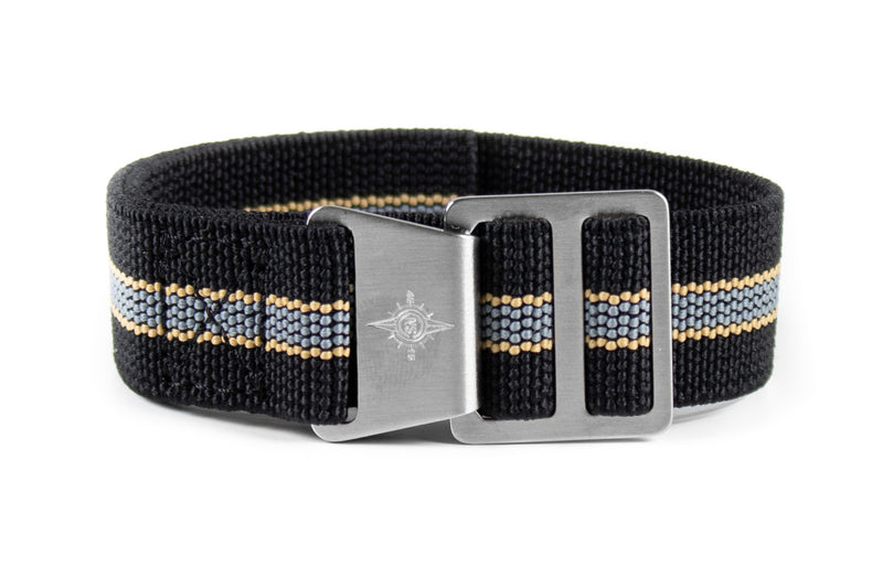 "Paratrooper Strap ""The Seamaster"""