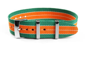 Single Pass Strap Tennis (20 mm)