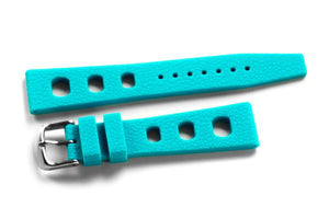 Tropic Sport Teal Green (20 mm)