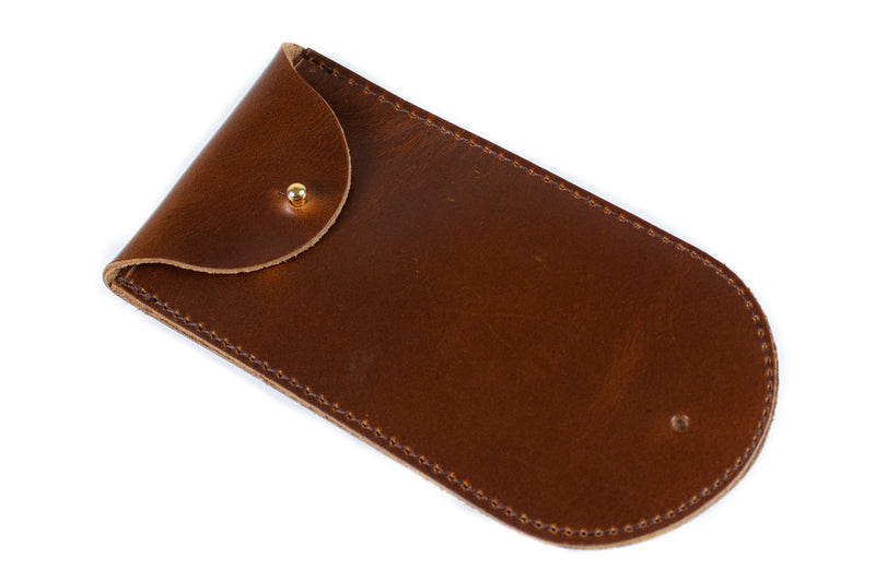 Watch Sleeve Sienna