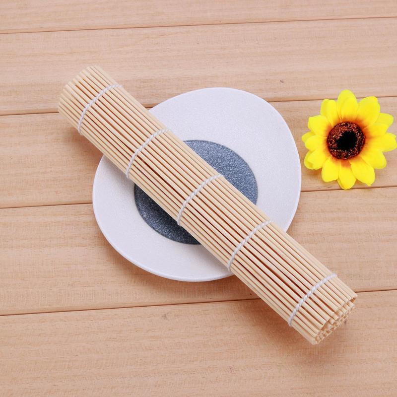 Japanese Sushi Roll Mat