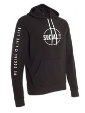 Load image into Gallery viewer, SLV Hoodie