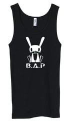 Ladies B.A.P TANK TOP