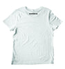 Men's We Are Alive (White)