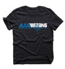 Men's Alive Big Bang T-SHIRT