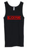 BLACKPINK TANK TOP