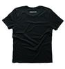 Men's Halftone Block B (Black)