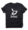 Men's Block B. BBC (Black)