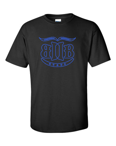BTOB ROLL CALL TSHIRT