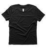 Men's BTS ARMY T-SHIRT (NAME ON BACK)