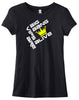 Ladies' Big Bang Filled Crown (Black)