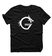 Men's G Dragon (G) T-SHIRT