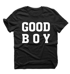 (GOOD BOY) GD X TAEYANG T-SHIRT