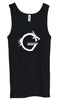 Ladies G-DRAGON (G) TANK TOP