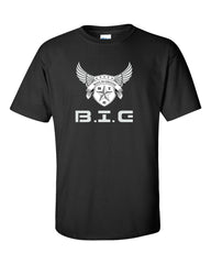 MEN'S B.I.G TSHIRT