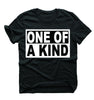 Men's G-DRAGON (ONE OF A KIND) T-SHIRT
