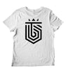 MENS TOPPDOGG WITH MEMBERS NAME ON FRONT TSHIRT