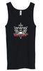 Ladies TEENTOP TANK TOP