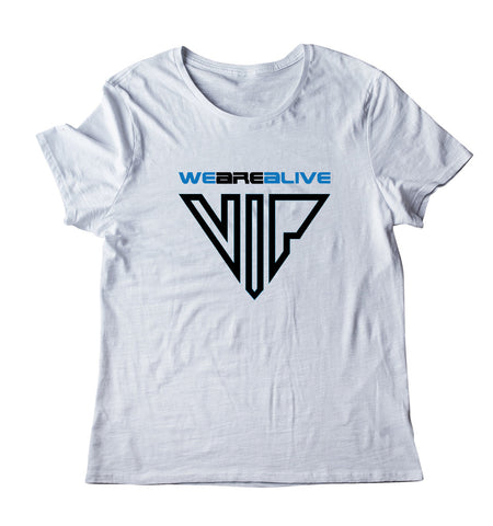 We Are Alive T-SHIRT